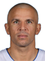 Jason Kidd (Dallas Mavericks)./ Getty Images