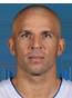 Jason Kidd (Dallas Mavericks)./ Getty Images