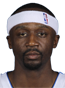 Jason Terry (Dallas Mavericks)./ Getty Images