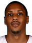 Mario Chalmers (Miami Heat)./ Getty Images