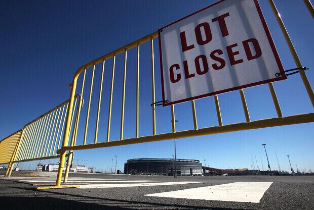 La NBA sufre su segundo cierre patronal de su historia./ Getty Images