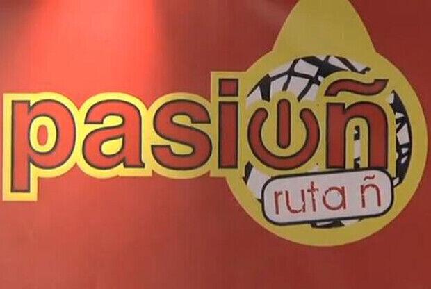 Selección Española./ Basket4us