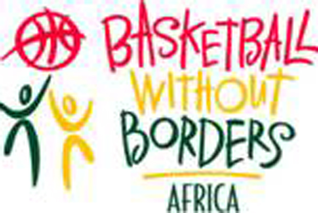 Basketball without Borders./ NBA