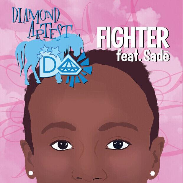 Diamond Artest
