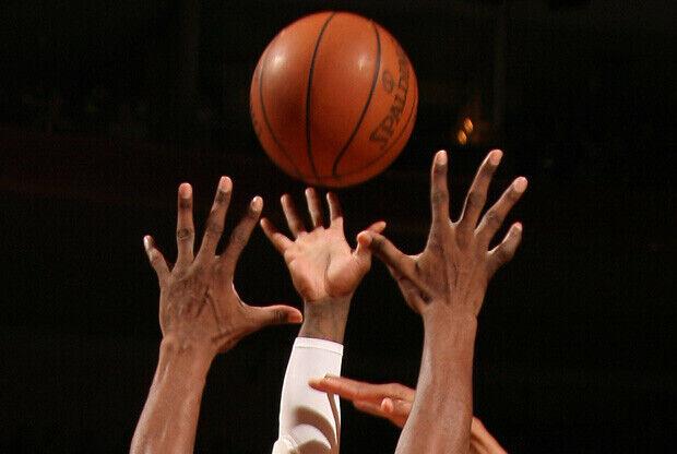 Balón al aire 2011-2012./ Getty