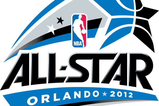 All-Star./ NBA