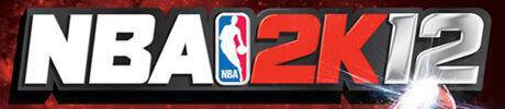 NBA 2K12./ 2K Sports