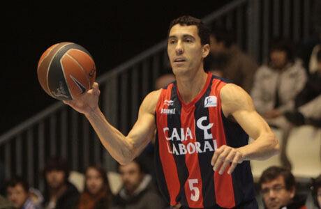 ACB PHOTO / Jorge Marqués