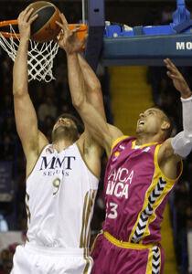 ACBPHOTO / Tolo Parra