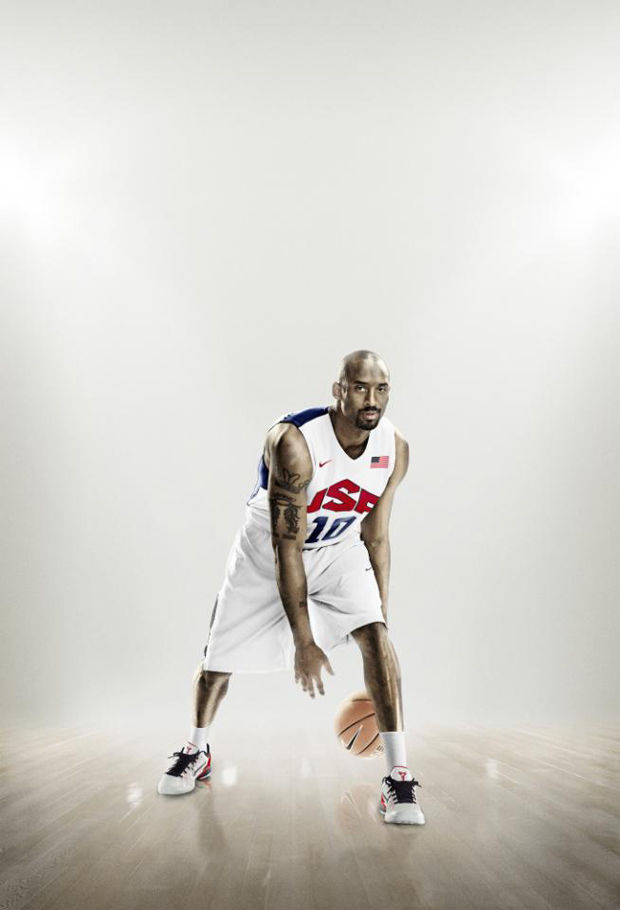 huge discount 43897 83ca7 lebron james new nike commercial 2012