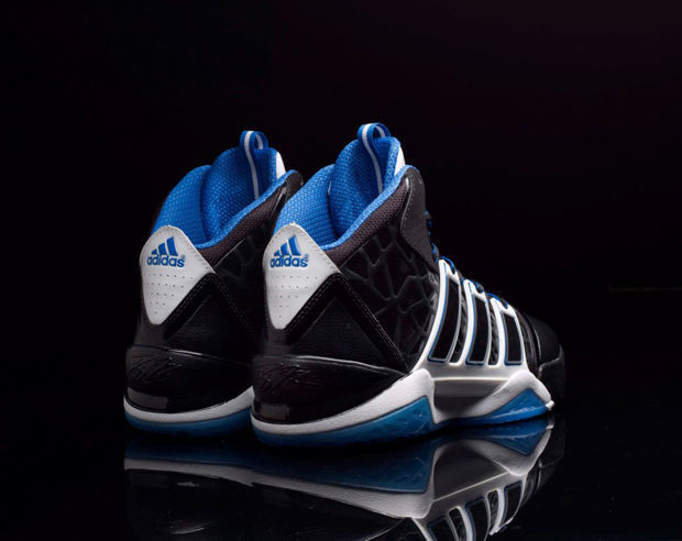 adiPower Howard 2 - Adidas