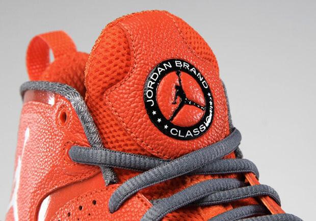 Air Jordan 2012 Deluxe – EAST & WEST