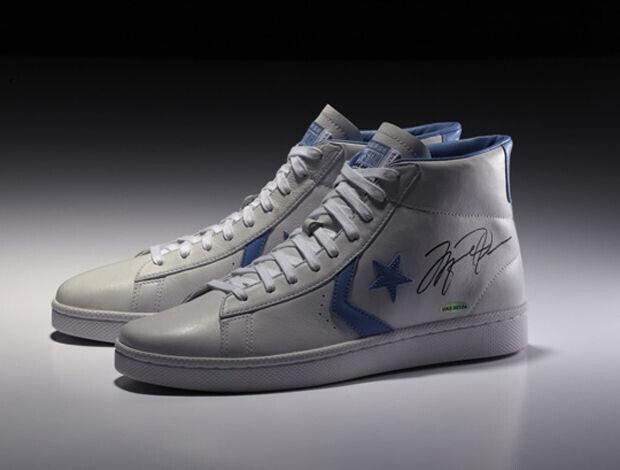 Converse - Michael Jordan