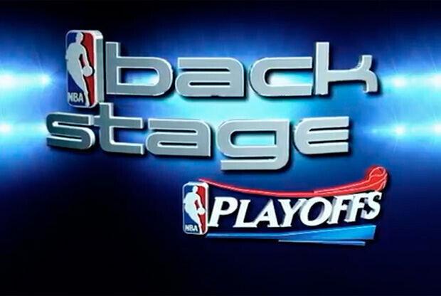 Playoffs NBA