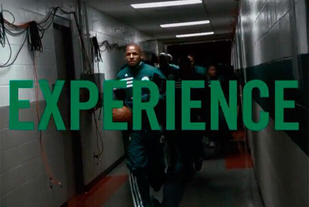 Vídeo de los Boston Celtics