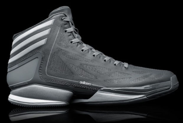 Adidas Crazy Light 2 adizero Brighter