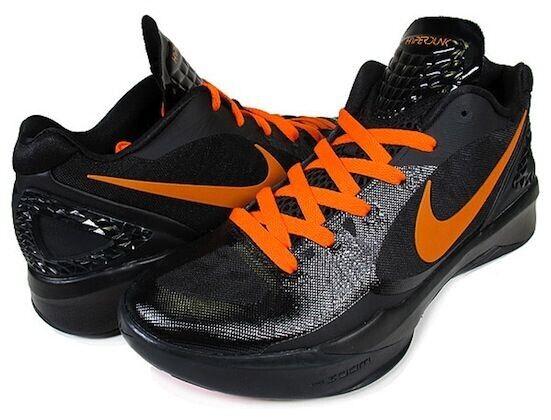 Nike Zoom Hyperdunk 2011 - Linsanity