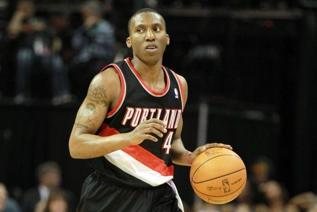 Nolan Smith./ Getty Images
