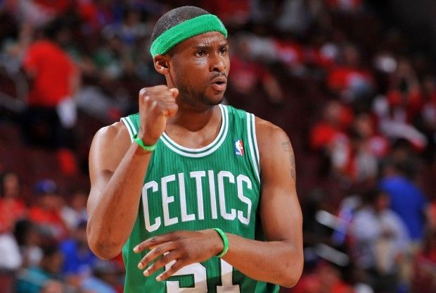 Keyon Dooling./ Getty Images