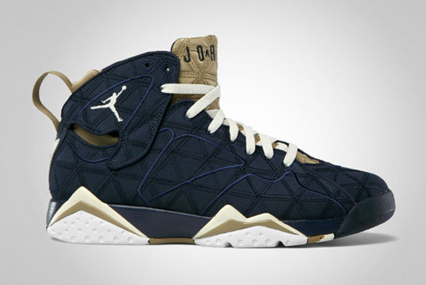 Air Jordan 7 'Considered' Retro