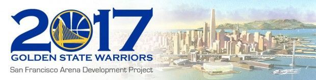 San Francisco Warriors