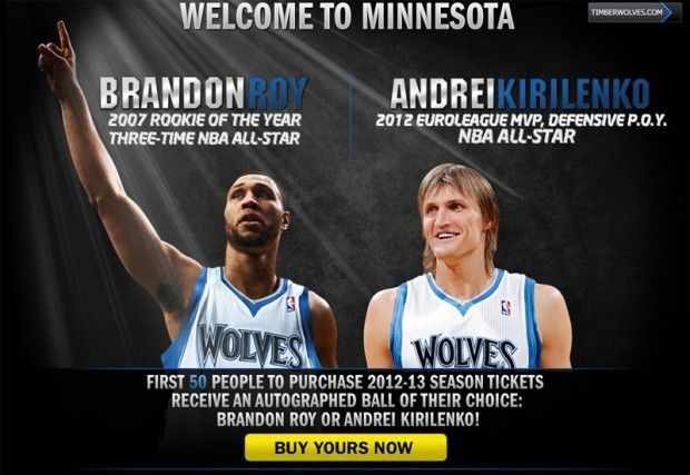 nba.com/timberwolves