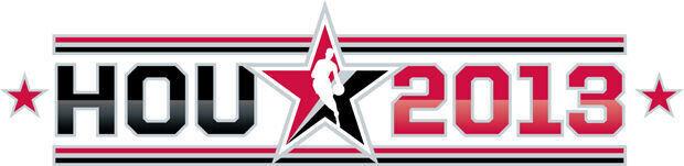All-Star Houston 2013