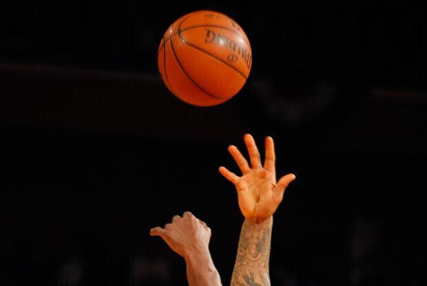 El 30 de octubre dará comienzo la NBA 2012-2013