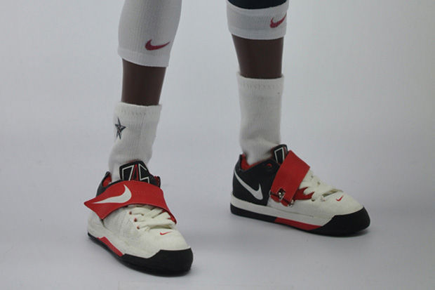 Coolrain-Nike Team USA