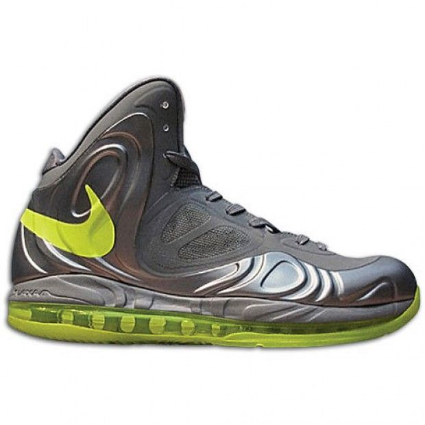 Air Max Hyperposite Atomic Green