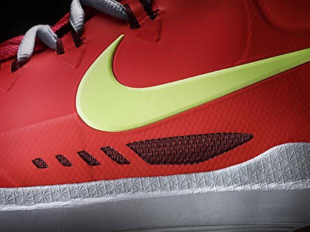 Nike – KD V