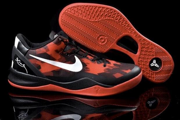 Nike Zoom Kobe VIII