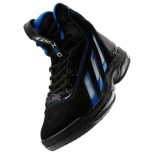 Adidas - Adipower Howard 3