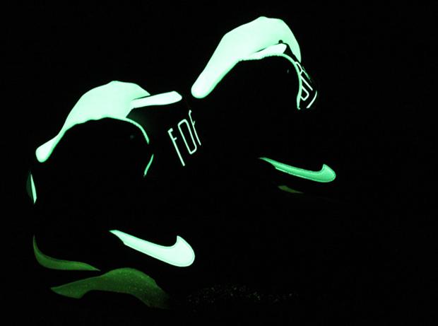 Zapatillas Nike Force 180