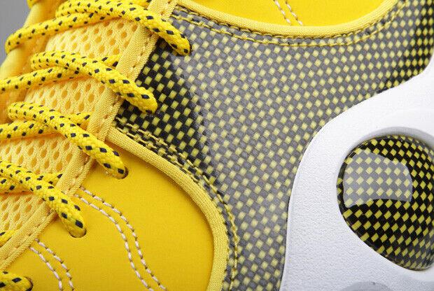 Nike - Zoom Flight 95 'Jason Kidd - Cal'