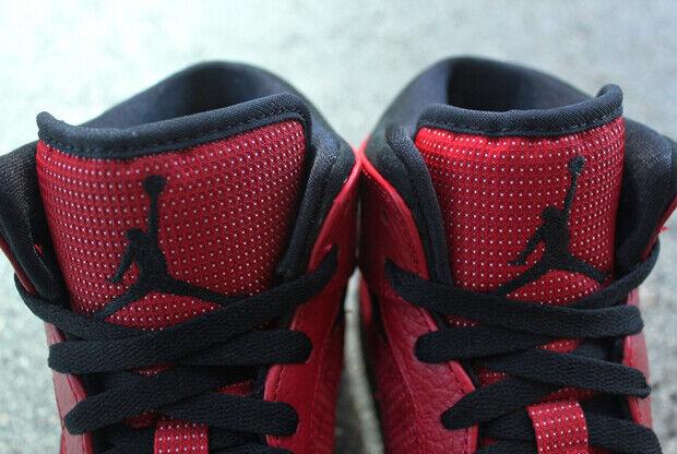 Air Jordan - I Retro '97 TXT