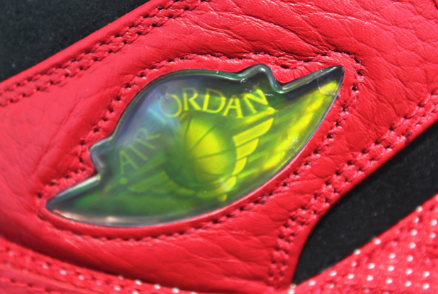 Air Jordan - I Retro '97 TXT