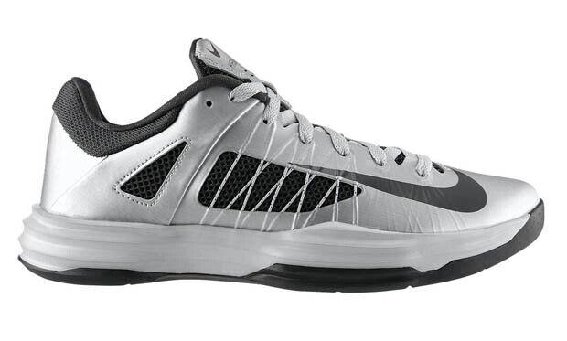 Nike - Hyperdunk 2012 'Low'
