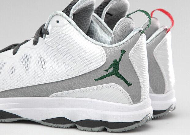 Jordan – CP3 VI 'Christmas'