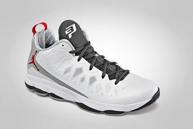 Jordan - CP3 VI 'Christmas'
