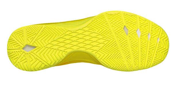 Nike - Zoom Hyperdisruptor
