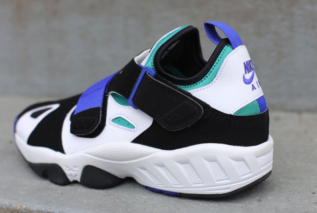 Nike - Air Trainer Huarache '94
