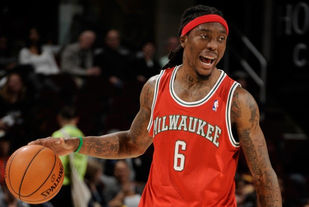 Marquis Daniels./ Getty Images