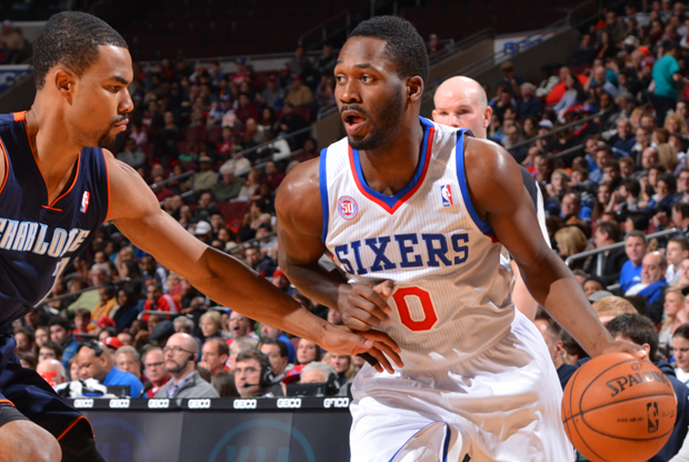 Jeremy Pargo./ Getty Images