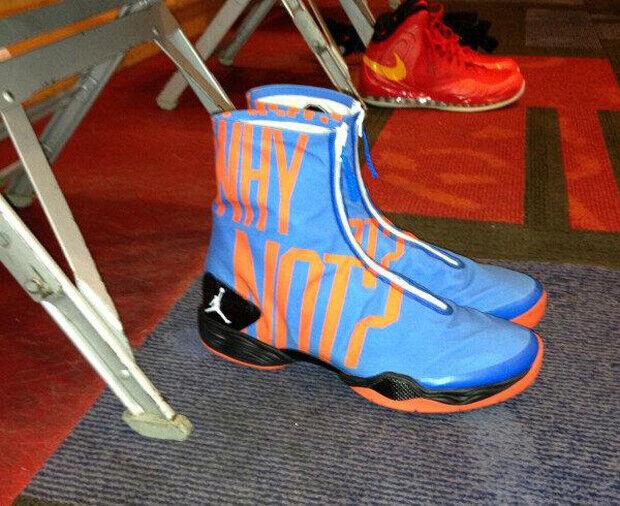 zapatillas westbrook jordanxx8whiteblueorange2