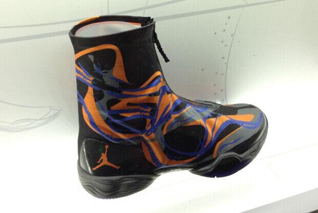 Air Jordan – XX8