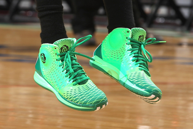 f26f210b9e7 Buy derrick rose 3.5 shoes   OFF42% Discounted