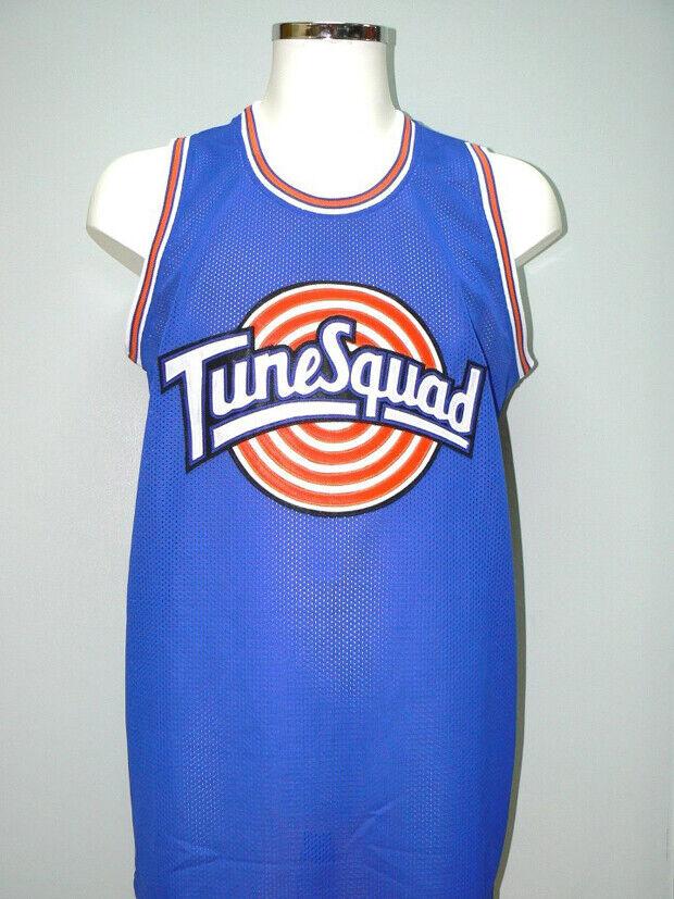 Tune Squad - Michael Jordan