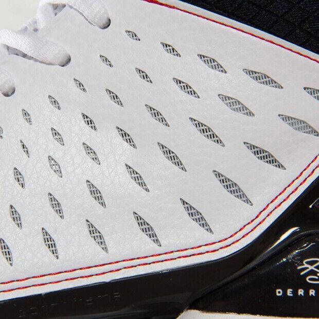Adidas - D-Rose 773 Light Running