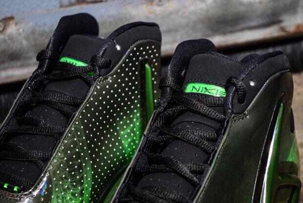 Nike - Hyperflight PRM 'Superhero - Kobe Bryant'